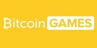 bitcoin.com games logo