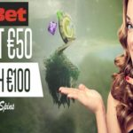 Bitcoin Friendly NetBet Casino Gives Away £200 Welcome Bonus