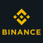Binance Pledges $250,000 Bounty to Help Identify Viacoin Hackers