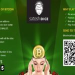 SatoshiDice Makes 100 BCH Donation to Non-profit Fund