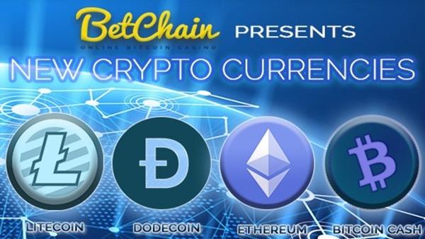 betchain cryptos