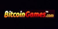 bitcoingames.com logo
