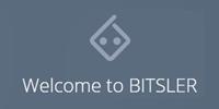 bitsler logo
